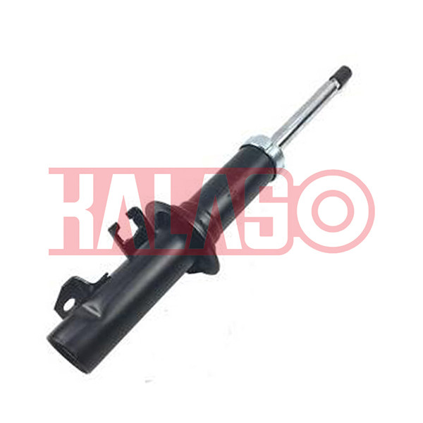 High quality auto parts car shock absorber for DAEWOO-CHEVROLET 94583376/41601A85201