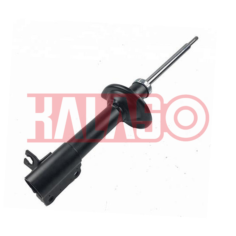 kalaso car shock absorber Auto Parts Suspension for MAZDA 633143/333132/B45528700/B45928700A/B60328700A