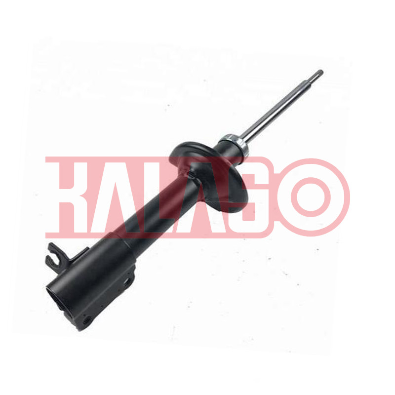 kalaso car shock absorber Auto Parts Suspension for MAZDA 633144/333133/B45528900/B45928900A/B60328900A