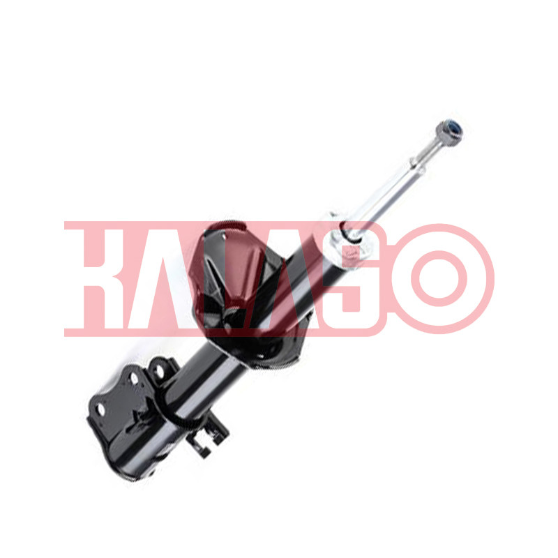 kalaso car shock absorber Auto Parts Suspension for MAZDA 6333028/333028/G03034700C/G04134700C/G04134700D