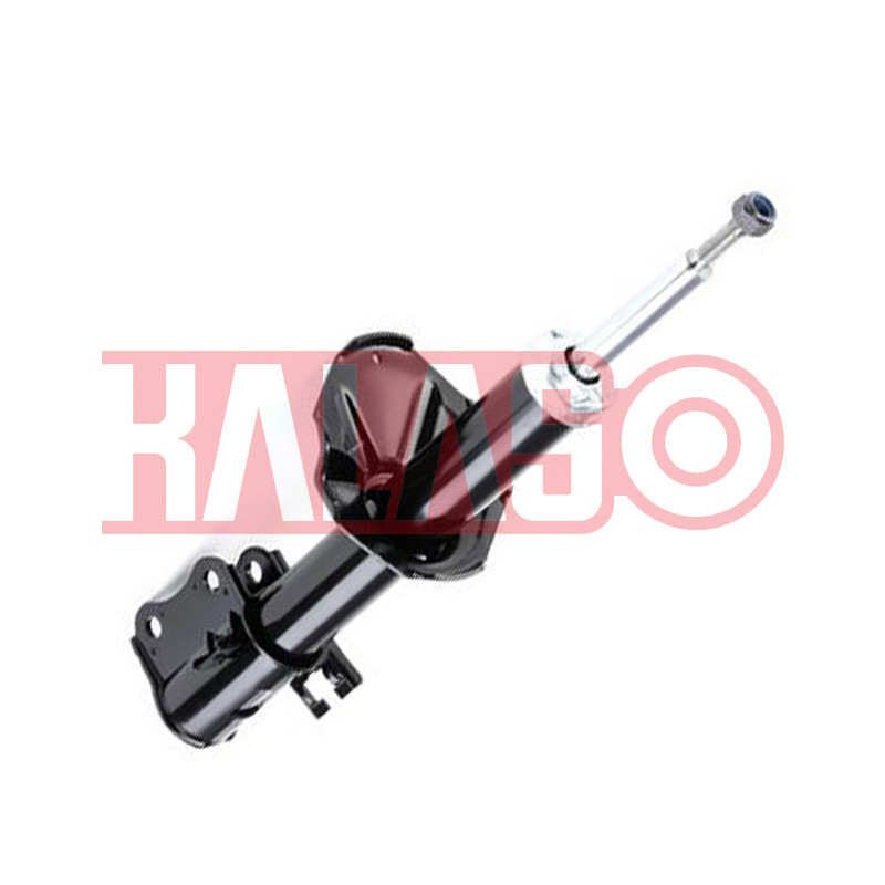 kalaso car shock absorber Auto Parts Suspension for MAZDA 6333029/333029/G03034900C/G04134900C/G04134900D