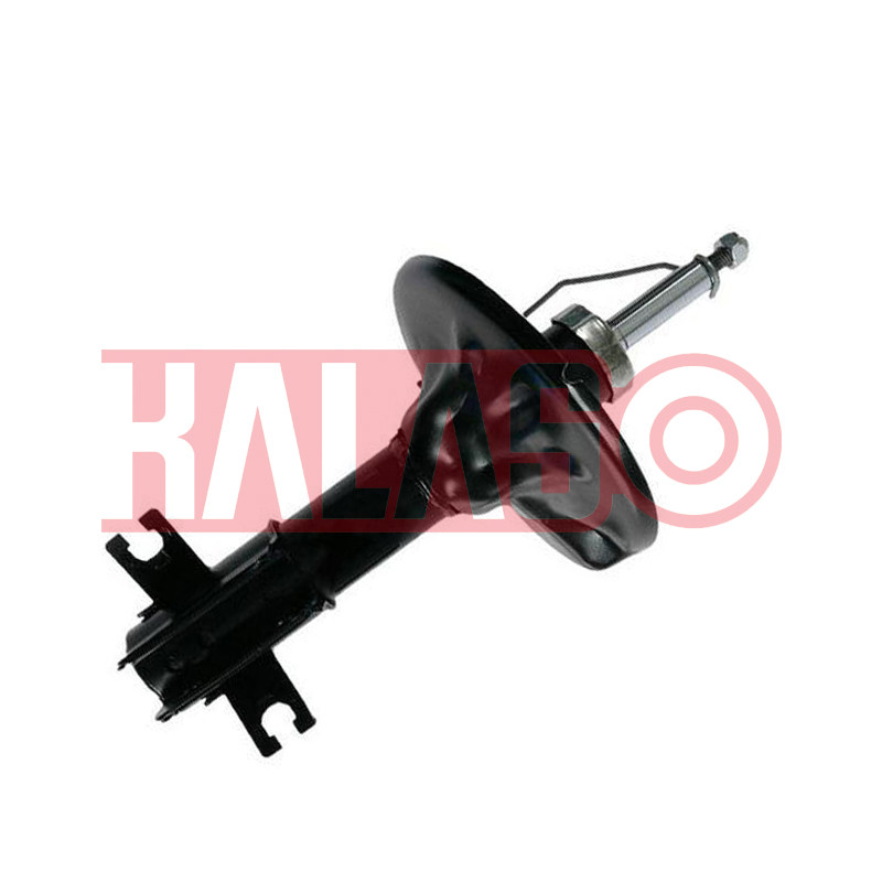 kalaso car shock absorber Auto Parts Suspension for MAZDA 633070/G14834900A/G14834900B