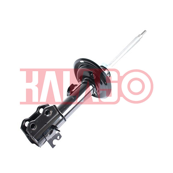 china kalaso car shock absorber for CHERY B11-2905020