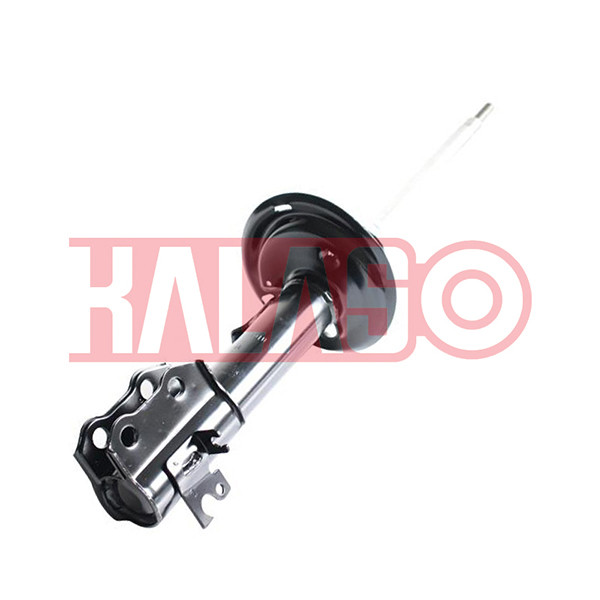 china kalaso car shock absorber for CHERY M1-12905020