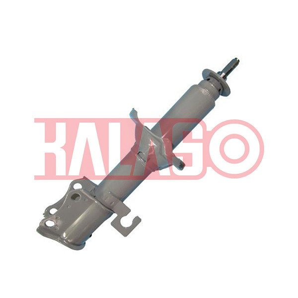 kalaso car shock absorber for DAEWOO-CHEVROLET 632116/332100/96316746/96318057/632117/332101/96316745/96318056