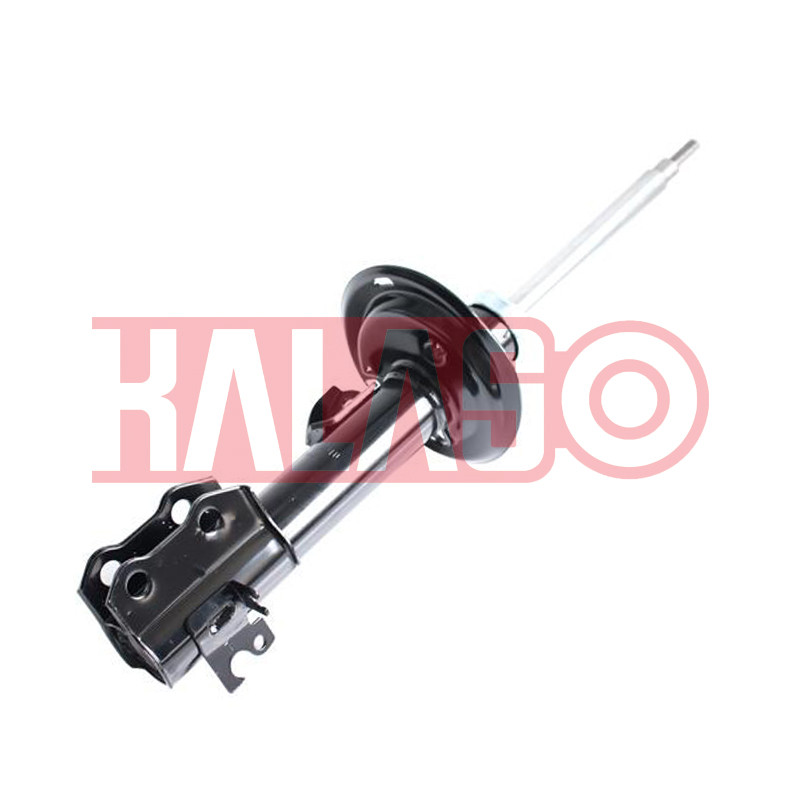 kalaso car shock absorber for DAEWOO-CHEVROLET  96407821