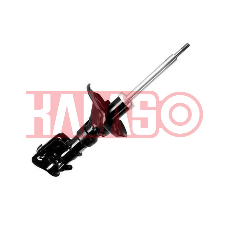 kalaso car shock absorber for HONDA 331008/51605S5AA07/51605S5AJ55/51605S5AN55/51605S5AR31