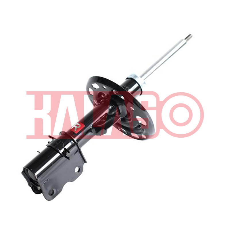 kalaso car shock absorber for HONDA 333410/51601SAAJ51/51601SAAJ61/51605SAA004/51605SAGC02