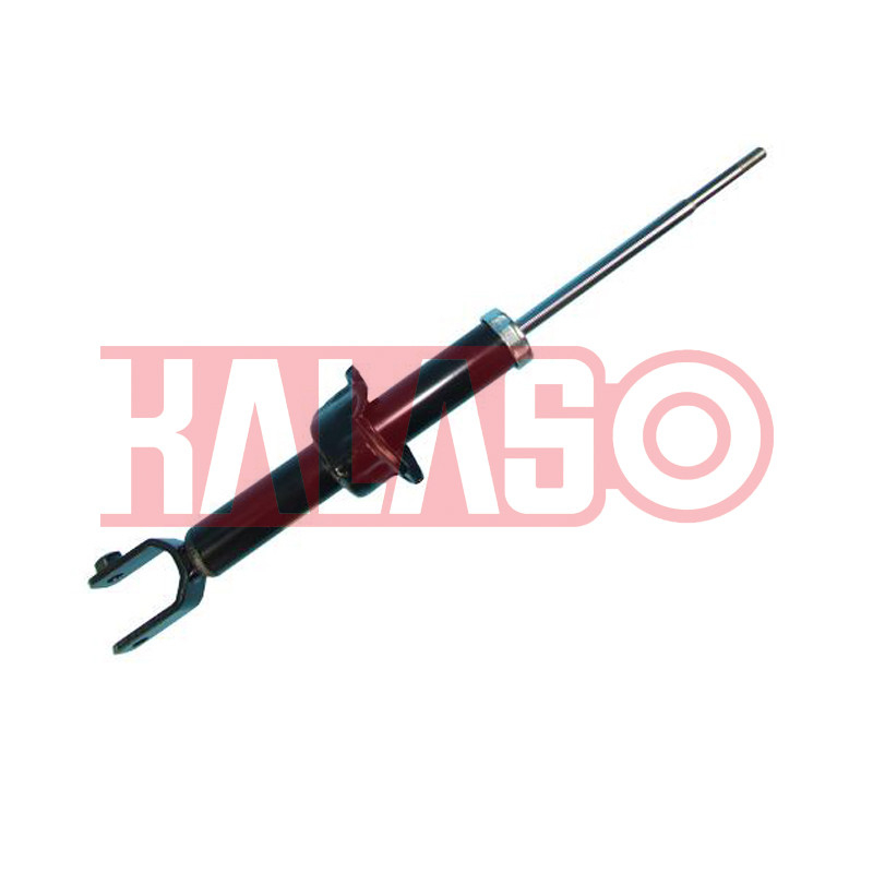 kalaso car shock absorber for HONDA  441062/341073/51606SE0003/51606SE0013/51606SE0931/51606SE0933