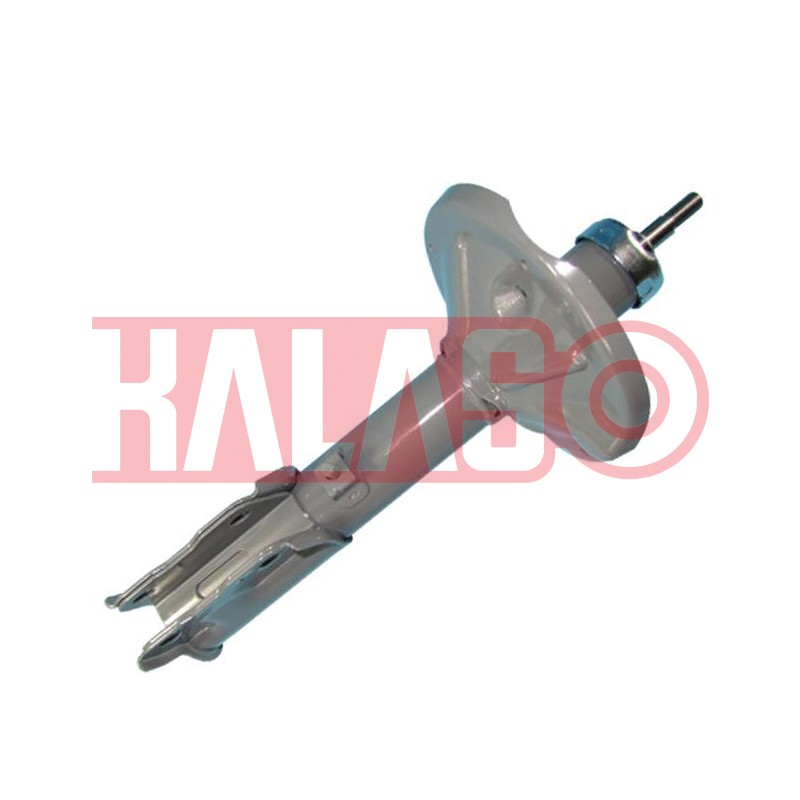 kalaso car shock absorber for HYUNDAI 632112/332094/5536122651/5536122652/5536122952