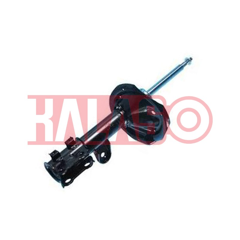kalaso car shock absorber Auto Parts Suspension for HYUNDAI 633180/333206/5465029100/5465029150/5465129002/5465129050/5465129100/5465129102/5465129150/5465129610