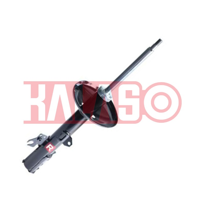 kalaso car shock absorber Auto Parts Suspension for HYUNDAI 334238/546503A000/546503A200