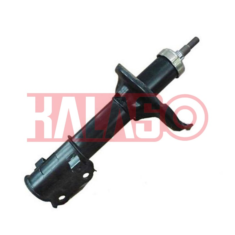 kalaso car shock absorber Auto Parts Suspension for HYUNDAI633179/333205/5461129610/5466029100/5466029150/5466129002/5466129032/5466129050/5466129100/5466129150