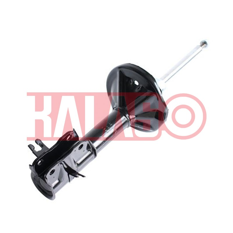 kalaso car shock absorber Auto Parts Suspension for HYUNDAI 546502H000/546512H000/546512H100